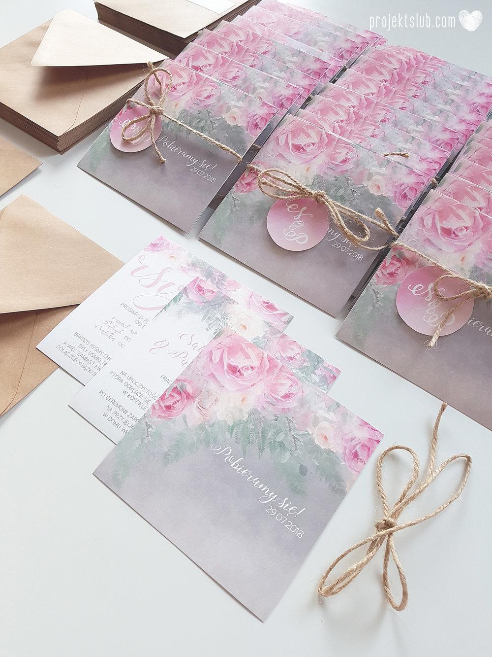 zaproszenia-slubne-projekt-kwiatowe-grafiki-malowane-boho-rustykalne-eko-romantyczne-akwarelowe-(3).jpg
