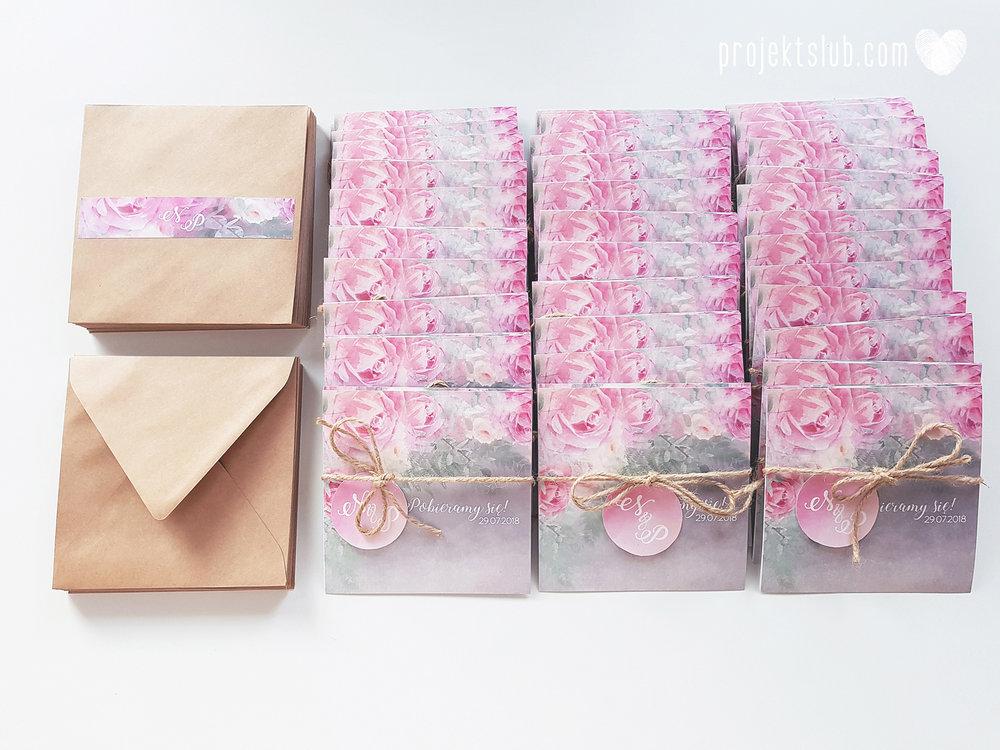 zaproszenia-slubne-projekt-kwiatowe-grafiki-malowane-boho-rustykalne-eko-romantyczne-akwarelowe-(5).jpg