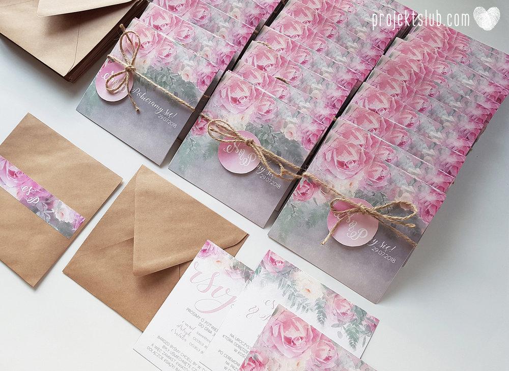 zaproszenia-slubne-projekt-kwiatowe-grafiki-malowane-boho-rustykalne-eko-romantyczne-akwarelowe-(7).jpg