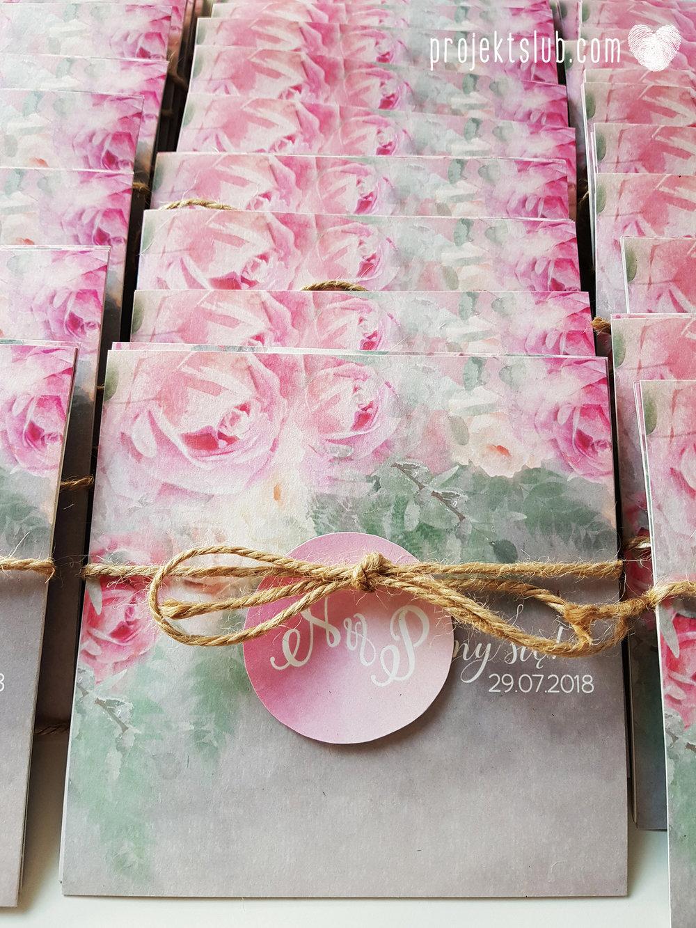 zaproszenia-slubne-projekt-kwiatowe-grafiki-malowane-boho-rustykalne-eko-romantyczne-akwarelowe-(9).jpg