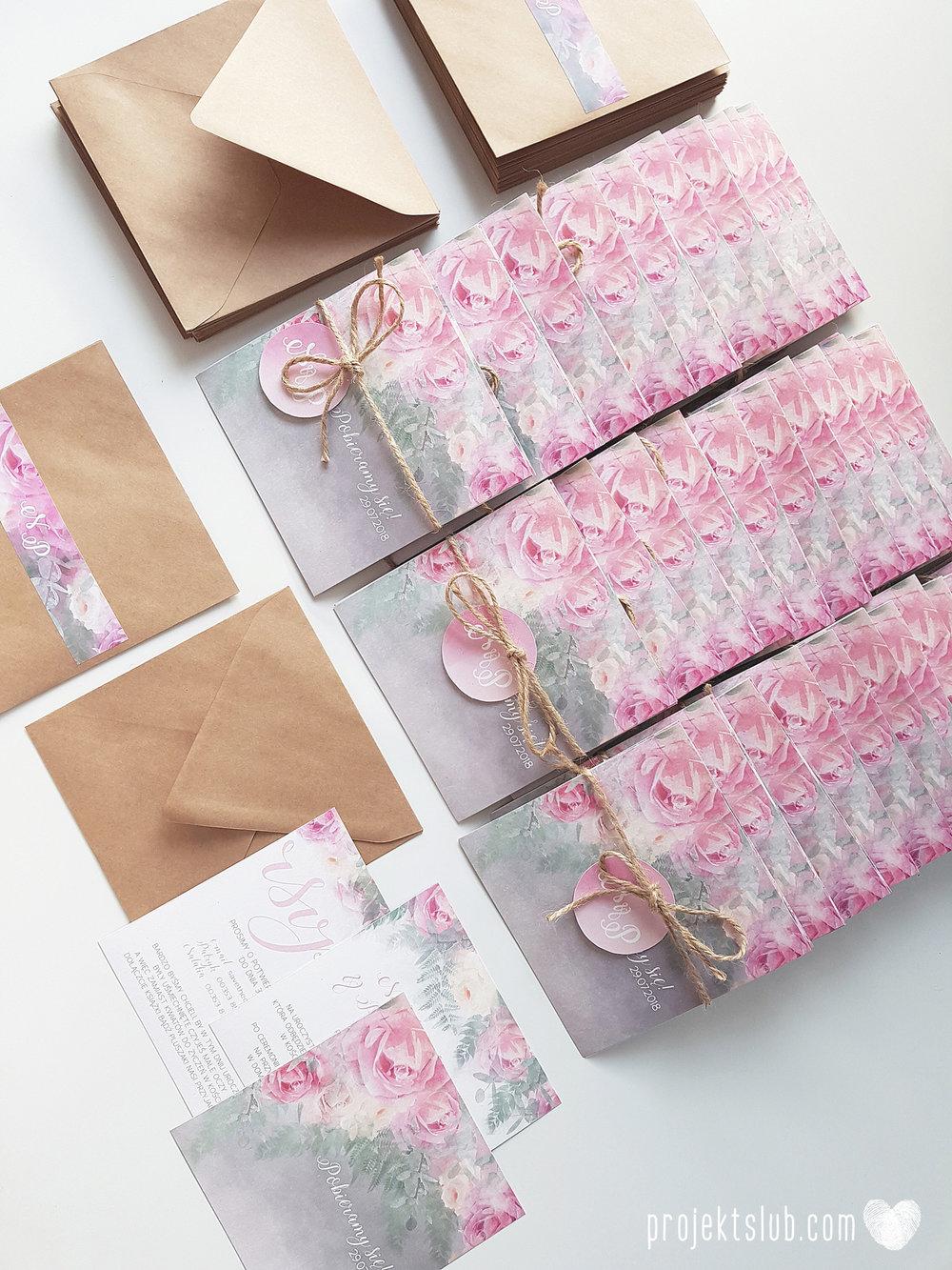 zaproszenia-slubne-projekt-kwiatowe-grafiki-malowane-boho-rustykalne-eko-romantyczne-akwarelowe-(6).jpg