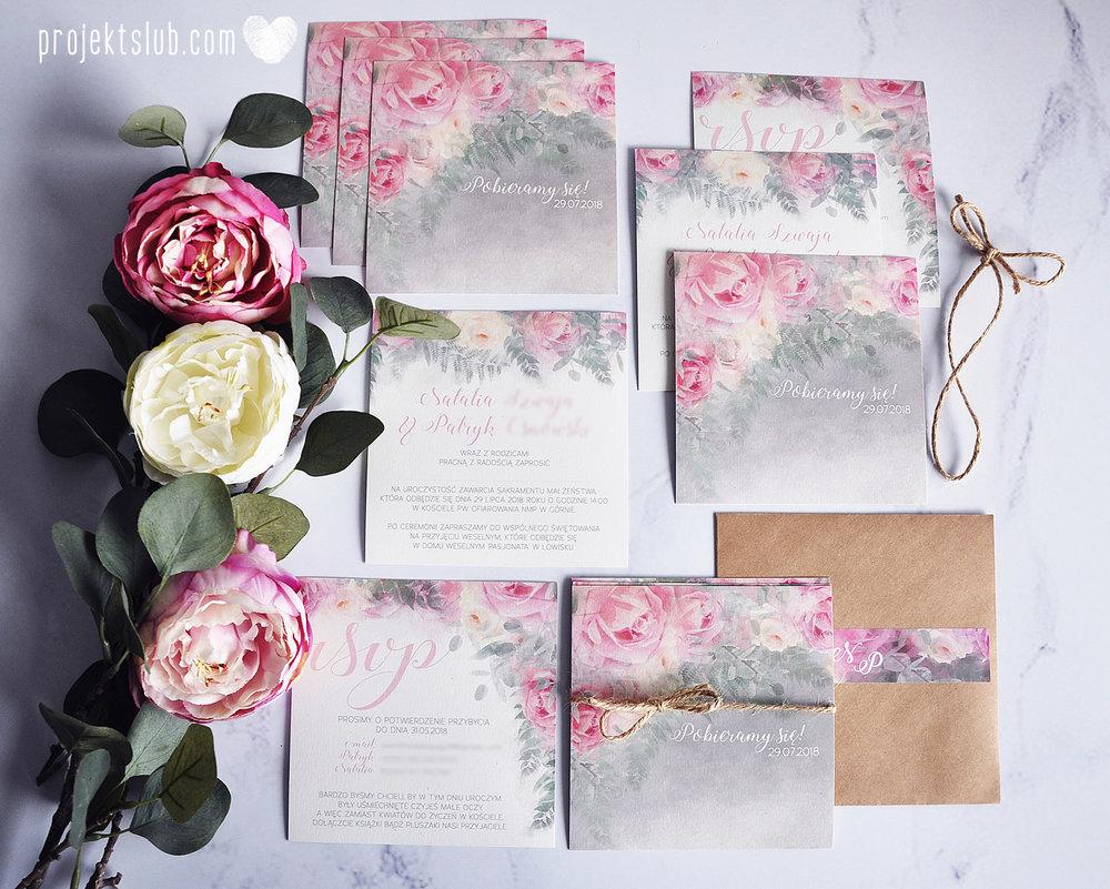zaproszenia-slubne-projekt-kwiatowe-grafiki-malowane-boho-rustykalne-eko-romantyczne-akwarelowe-(12).jpg