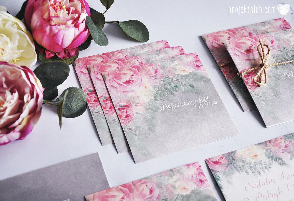 zaproszenia-slubne-projekt-kwiatowe-grafiki-malowane-boho-rustykalne-eko-romantyczne-akwarelowe-(10).jpg