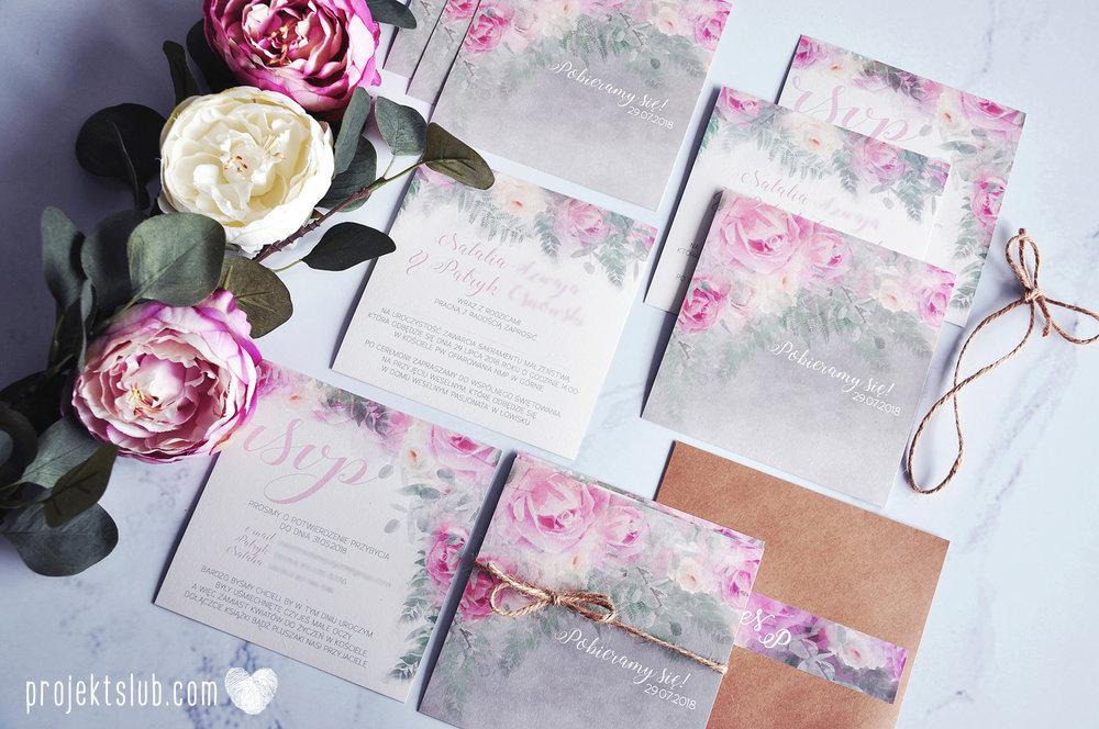 zaproszenia-slubne-projekt-kwiatowe-grafiki-malowane-boho-rustykalne-eko-romantyczne-akwarelowe-(13).jpg