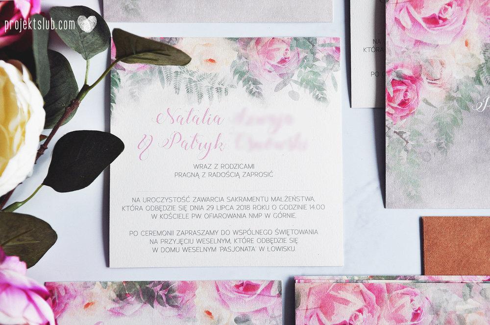 zaproszenia-slubne-projekt-kwiatowe-grafiki-malowane-boho-rustykalne-eko-romantyczne-akwarelowe-(14).jpg