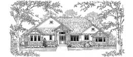 BELMONT 3117 3117 ML + 2066 LL = 5183 Total Square Feet 1 or 2 ML + 3 LL Bedrooms – 1.5 or 2 ML + 2 LL Baths 74' Wide – 78' Deep Master retreat, hearth room, covered porch and deck