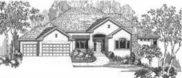 MADISON 2638 2638 ML + 1551 LL = 4179 Total Square Feet 1 ML + 2 LL Bedrooms – 1.5 ML + 1 LL Bath 78' Wide – 64' Deep Living room, outstanding kitchen, nook, family room layout