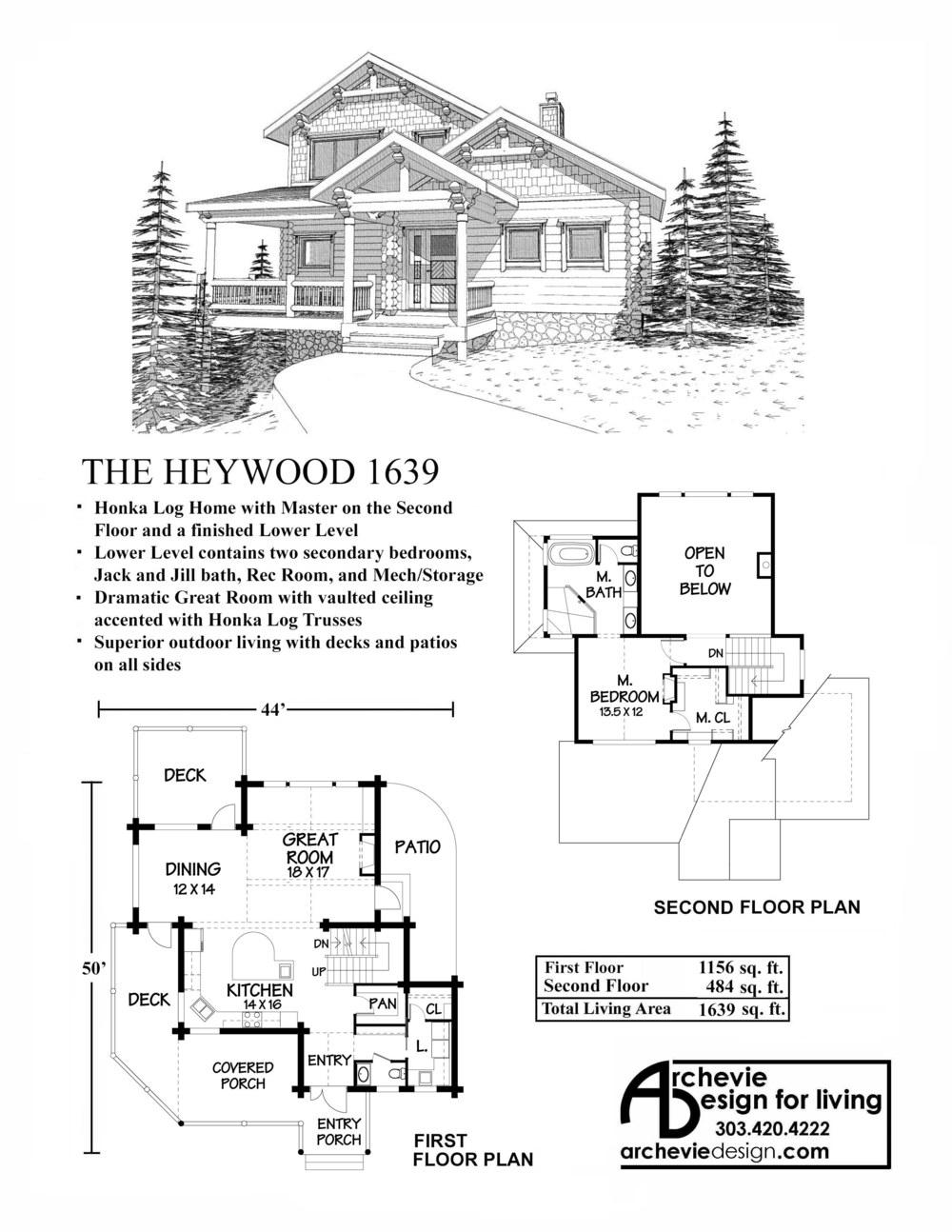 HEYWOOD1639.jpg