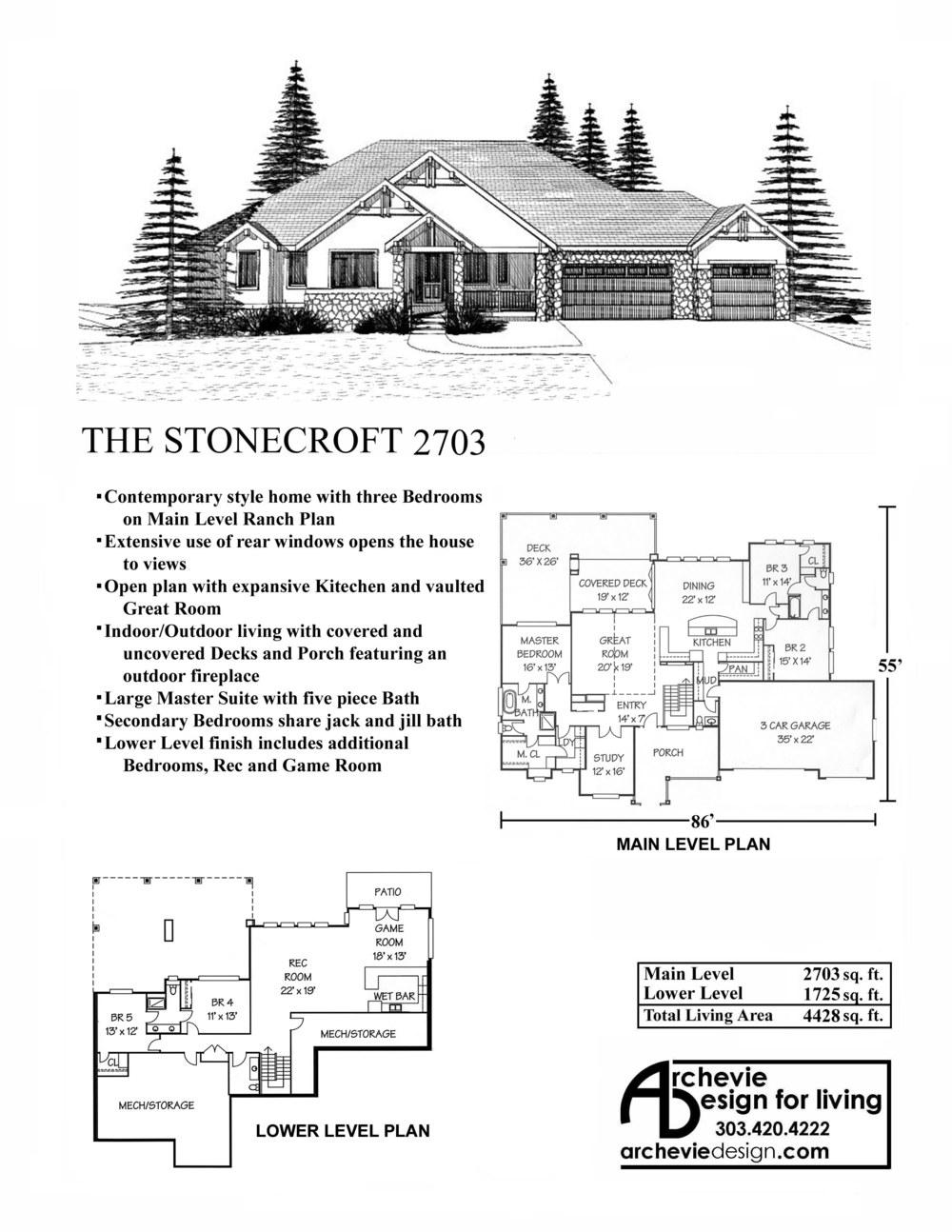 STONECROFT2703.jpg