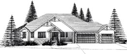 stonecroft 2703 2703 ML + 1725 LL = 4428 TOTAL SQUARE FEET 3 ML + 2 ll bedrooms - 2.5 ml + 1.5 ll baths 86' wide - 55' deep open plan, outdoor living, covered deck, colorado timber rustic style
