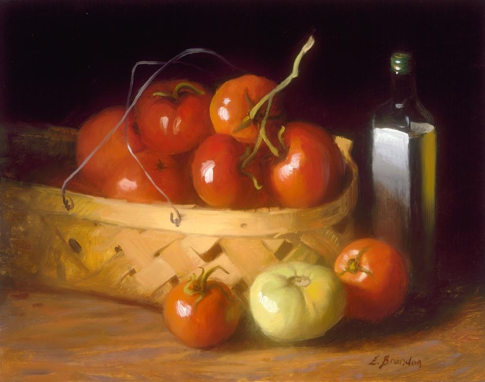 7_Tomatoes_12x16.jpg