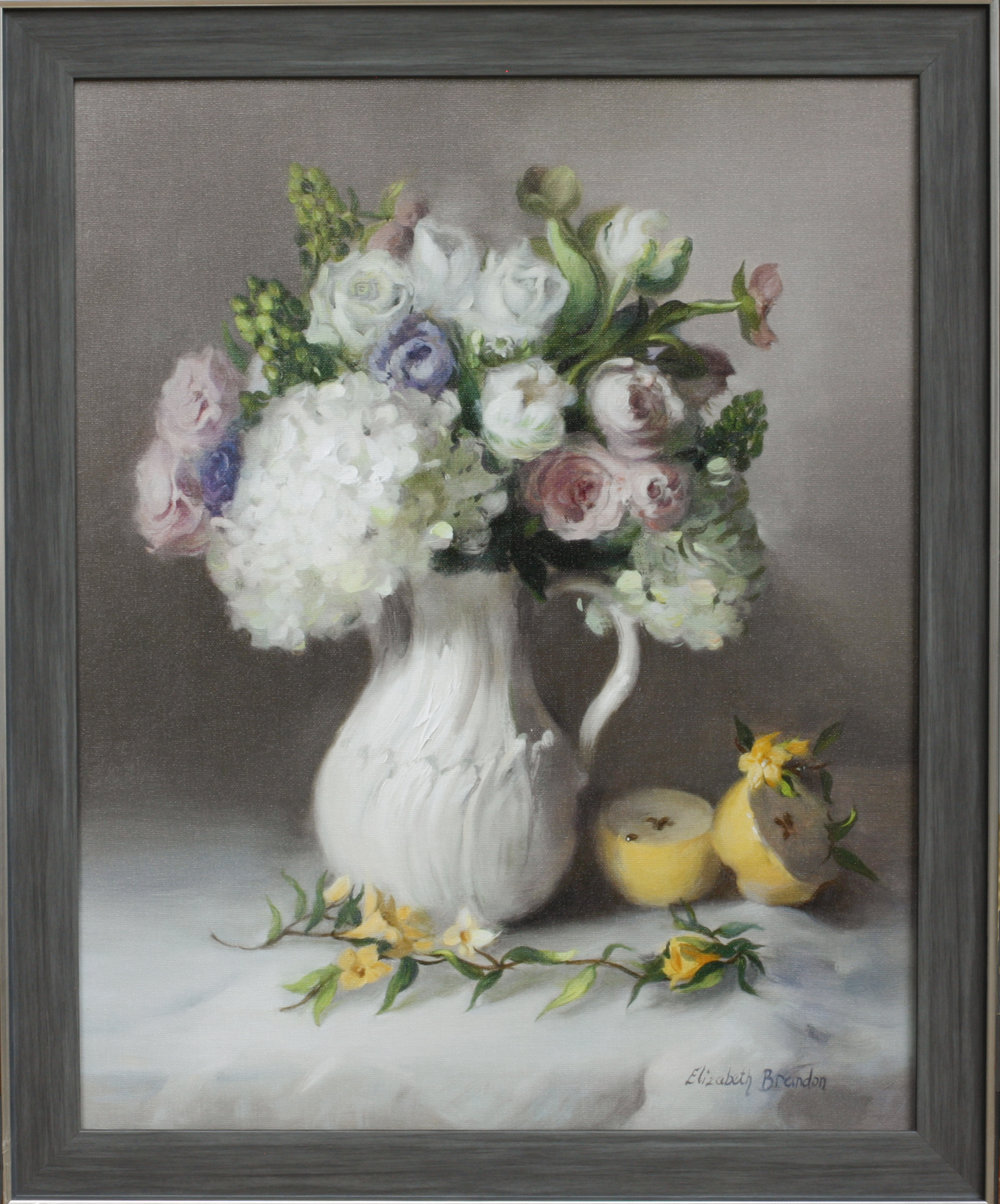 Arrangement in White Print -1.jpg