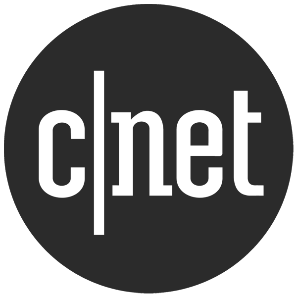featured_Cnet_1.png