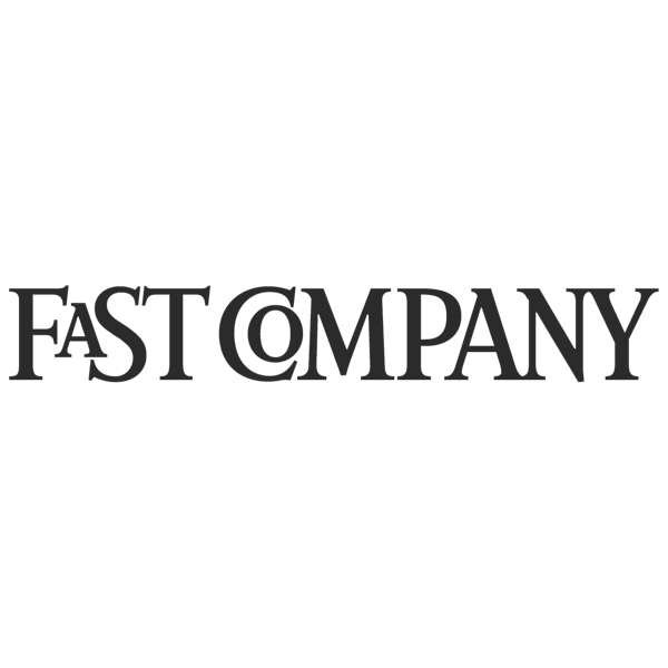 featured_Fast Company.png