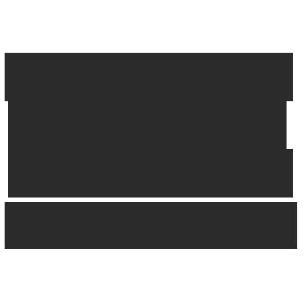 featured_tech crunch.png