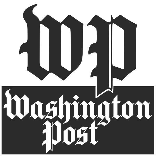 featured_washington post.png