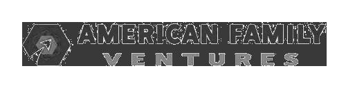 AmericanFamilyVentures.png