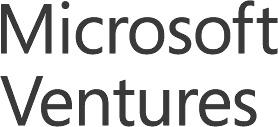 MicrosoftVentures.png