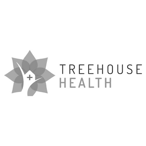 treehouse copy.jpg
