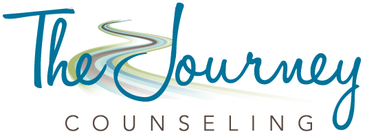 The Journey Counseling