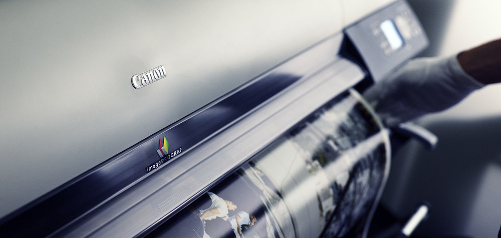 Canonprinting-color.jpg