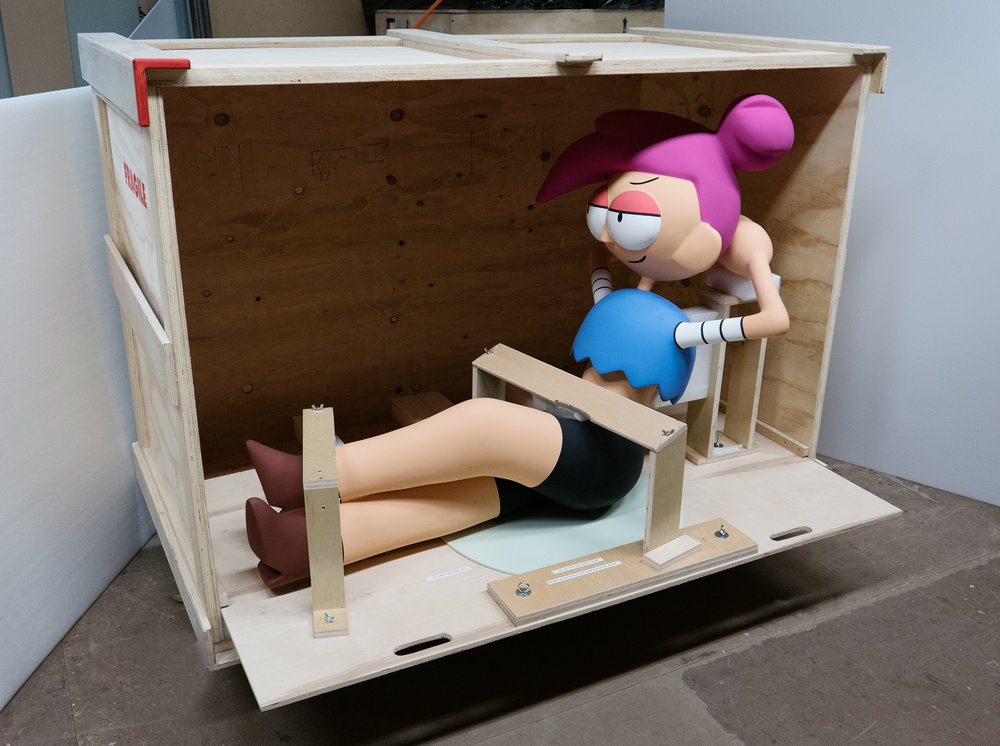 Annie-Sculpture-packing.jpg