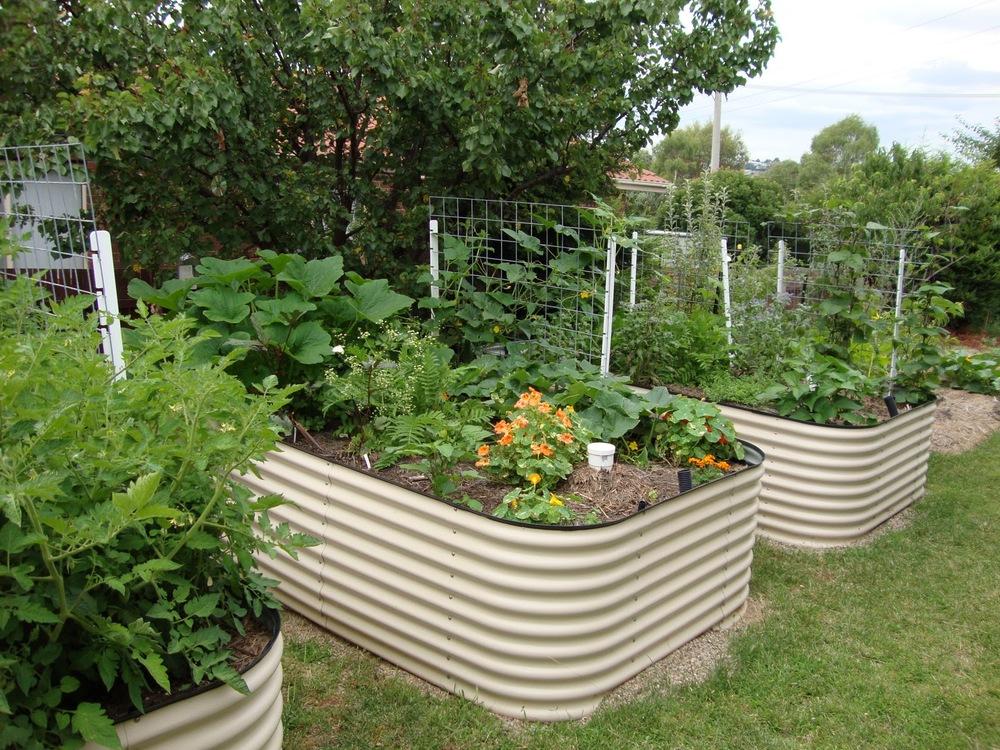 new-garden-designing-bed-design-new-garden-designing-bed-design.jpg
