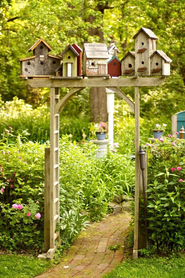 birdhouse archway.jpg
