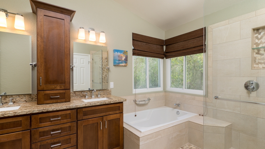 Bathroom Remodeling Jobs the five remodeling jobs with the worst returns on investment — o