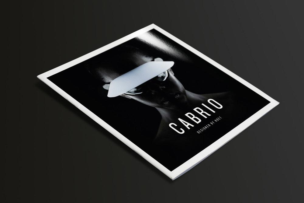 cards123.jpg
