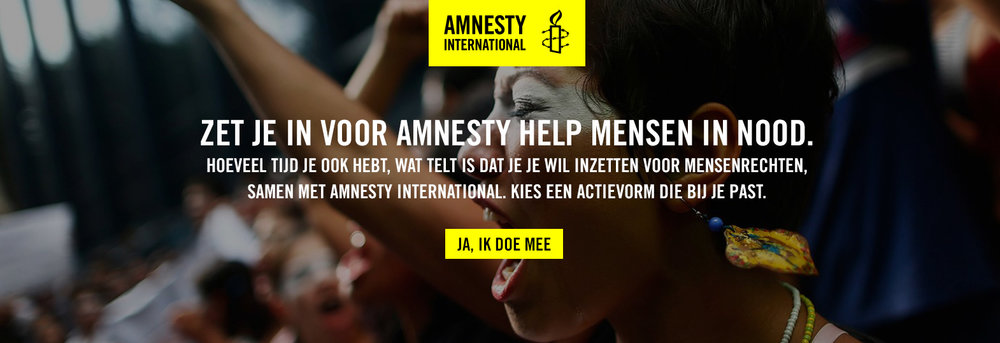 amnesty-nonprofit.jpg