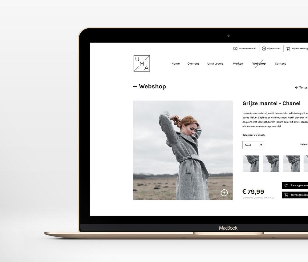 webdesign-antwerpen.jpg
