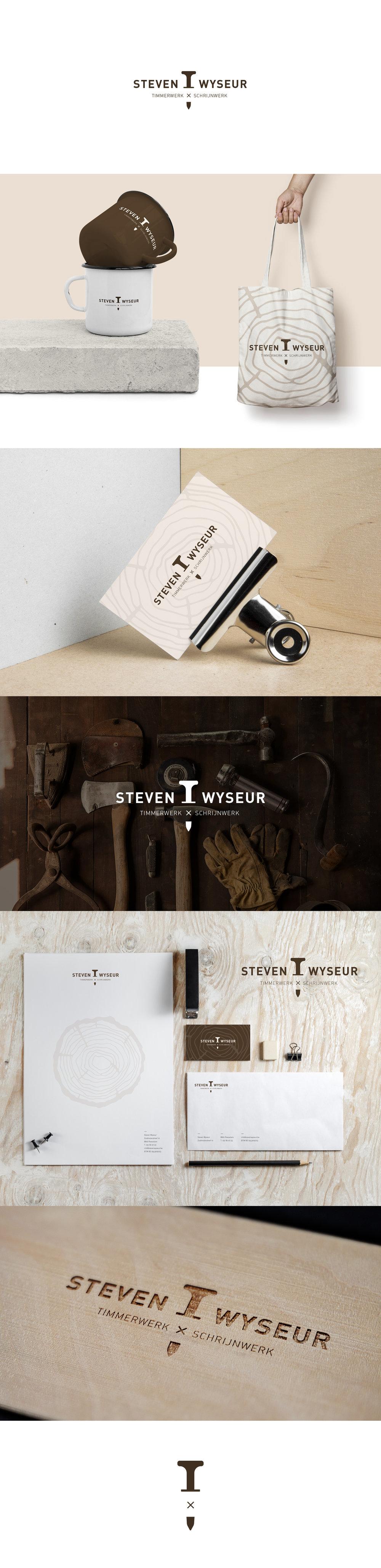 Steven Wyseur