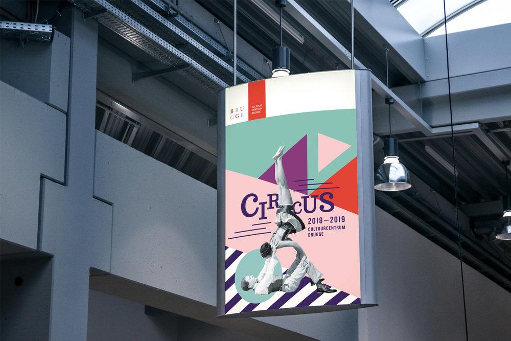 circus_brugge.jpg