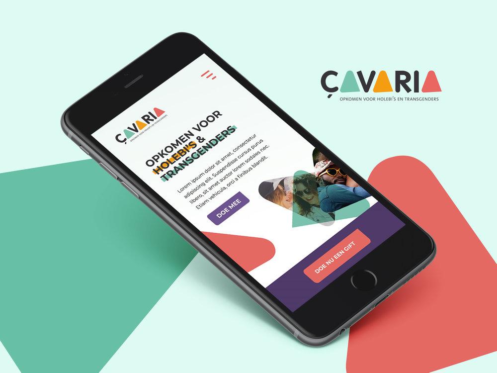 mobile_cavaria.jpg