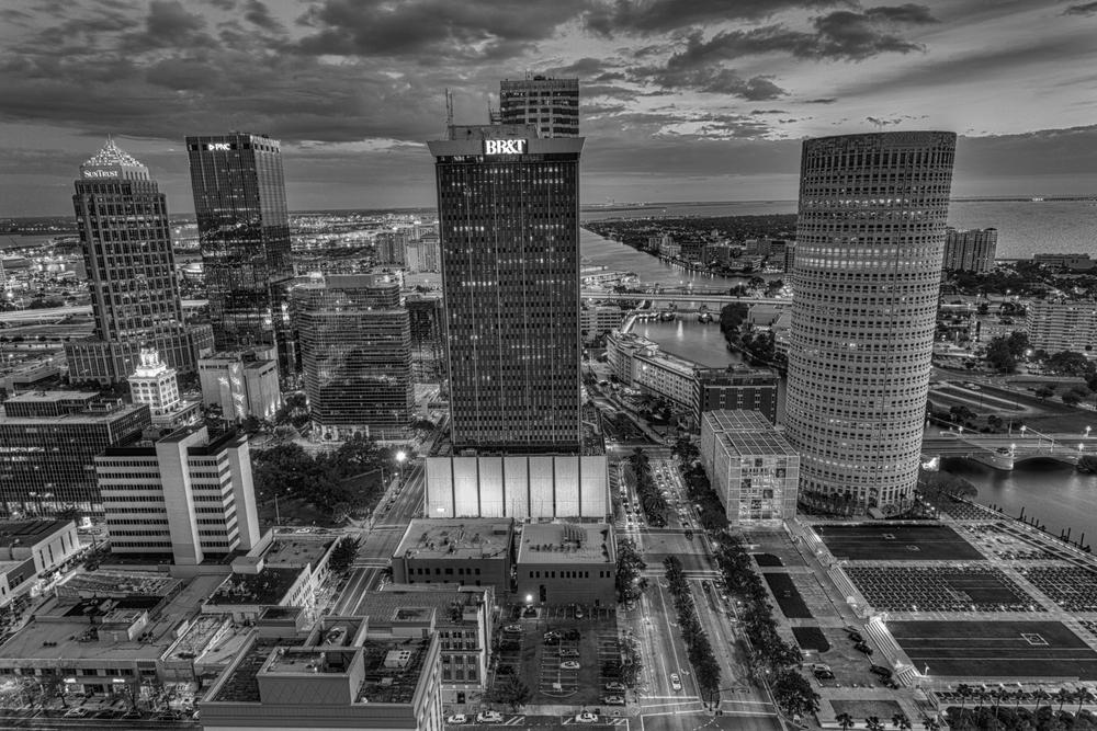 Tampa-Night-Black-and-White.jpg