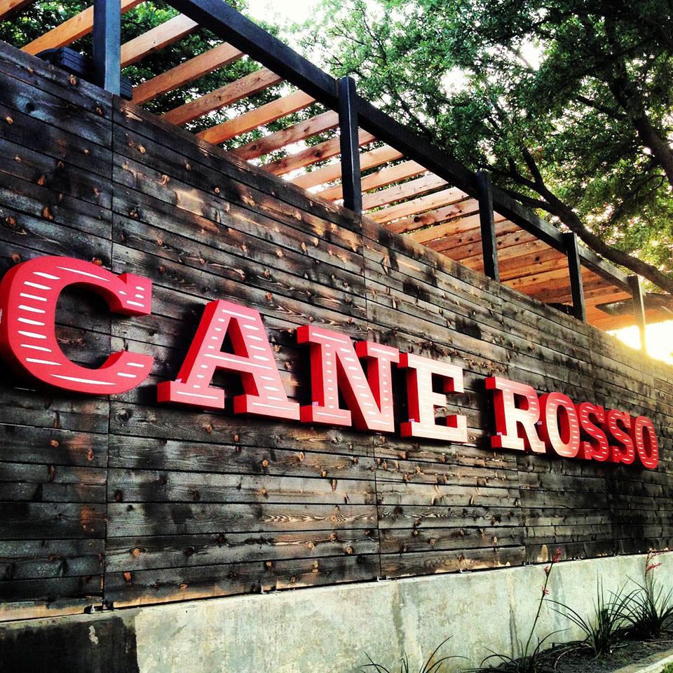 24 Cane Rosso WR Signage.jpg