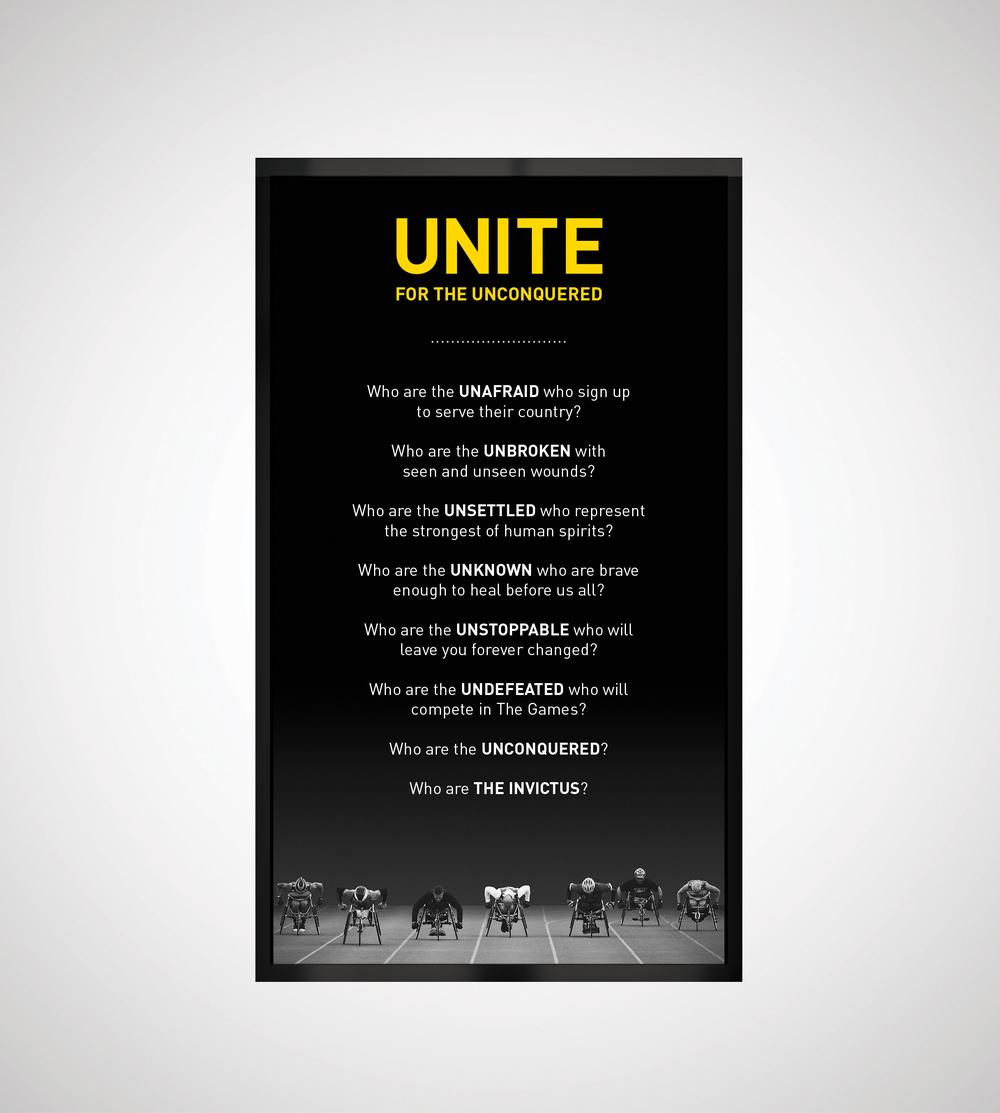 Poster-Mockup_Manifesto-copy.jpg