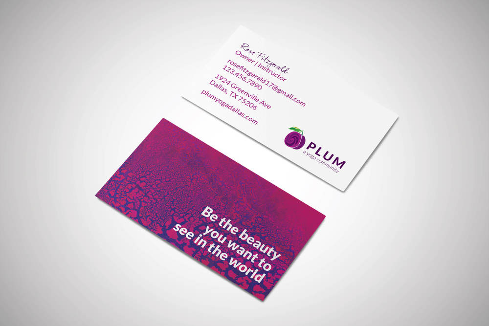 Plum Yoga Business card.jpg