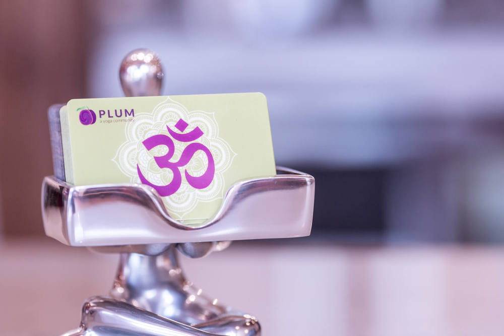 Plum Yoga Om Gift Card.jpg
