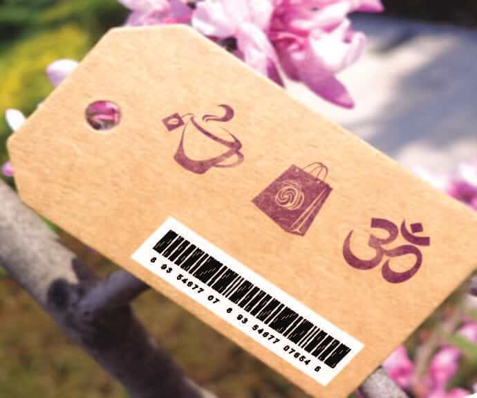 Plum Yoga Retail Card with icons.jpg