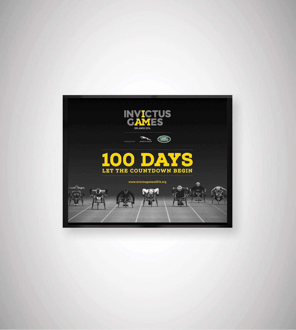 Invictus Games 100-day-Poster.jpg