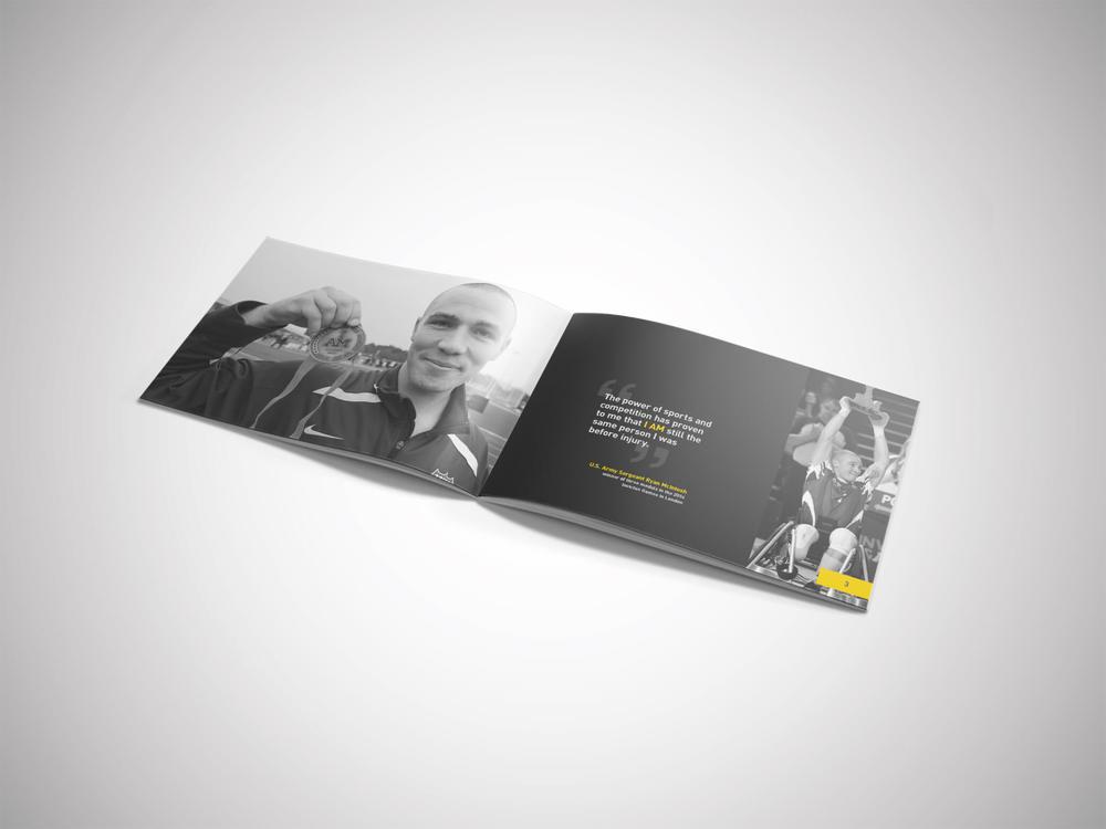 Invictus Games Brochure spread.jpg