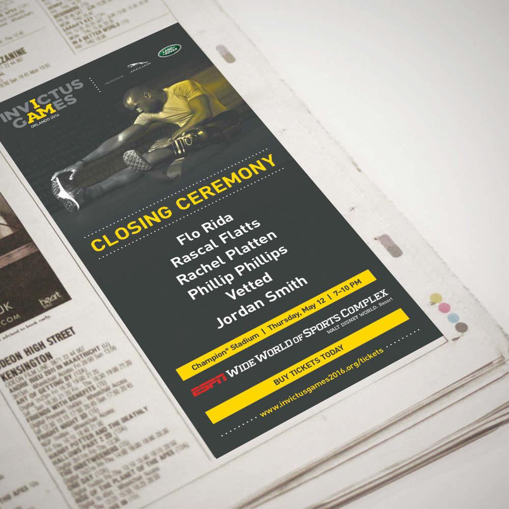 Invictus Games Newspaper Ad.jpg