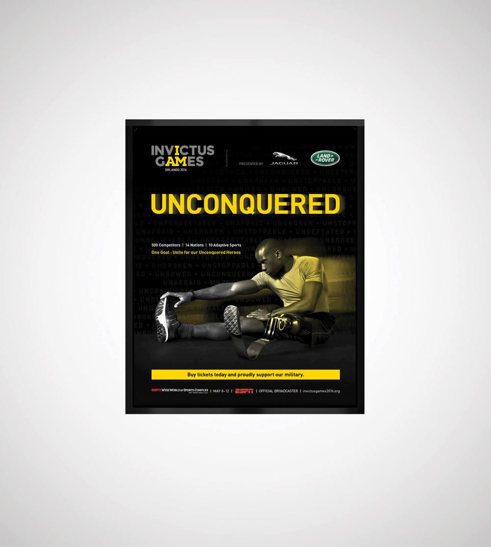 Invictus Games Unconquered ESPN Poster.jpg