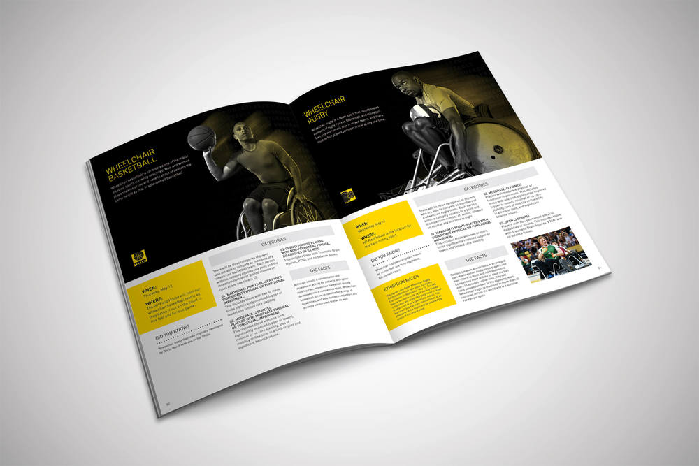 Brochure Invictus Games Games Spread.jpg