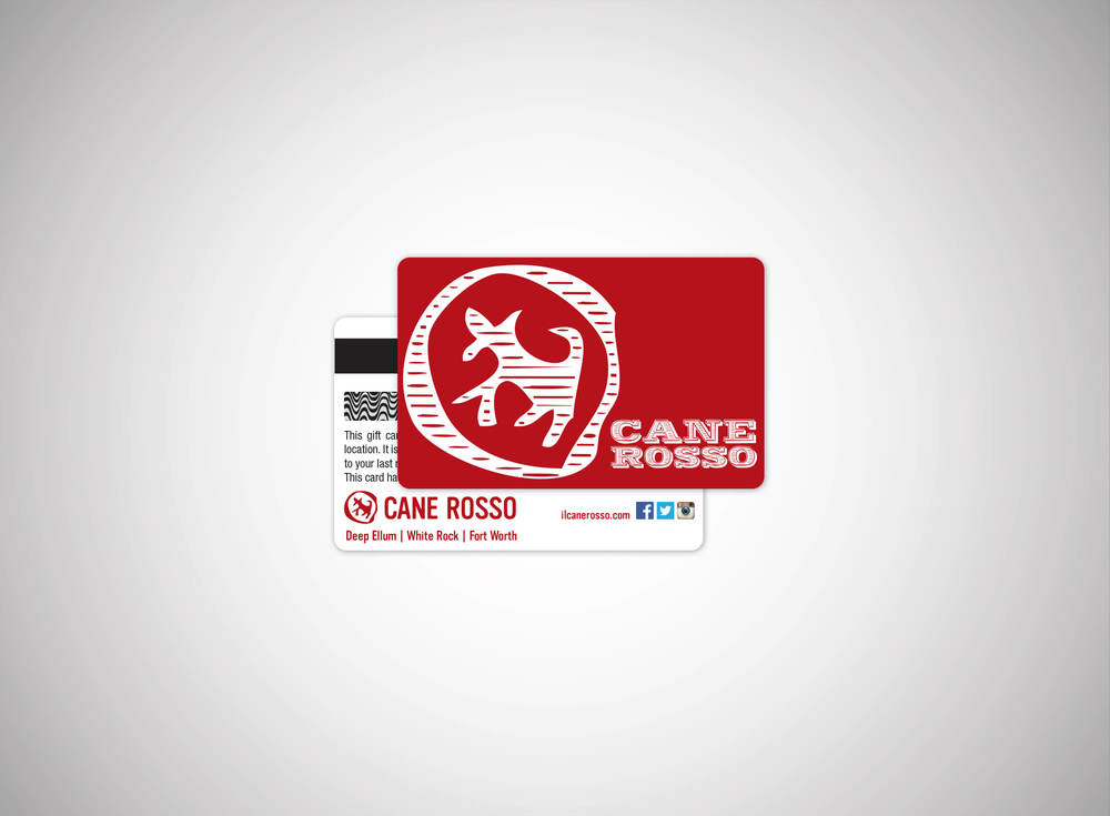 Cane Rosso gift card.jpg