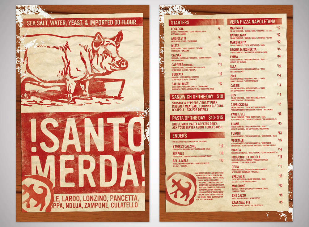 Cane Rosso menu.jpg