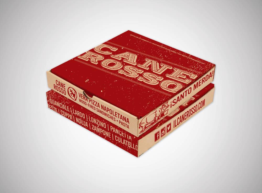 Cane Rosso pizza box.jpg