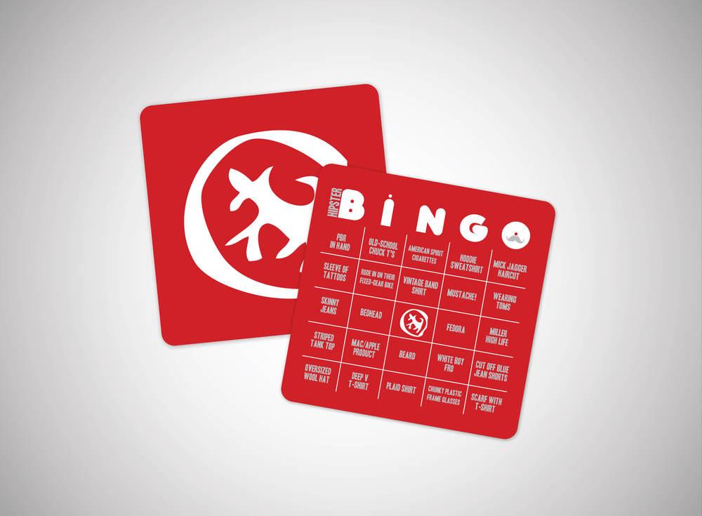Cane Rossos Bingo Coaster.jpg